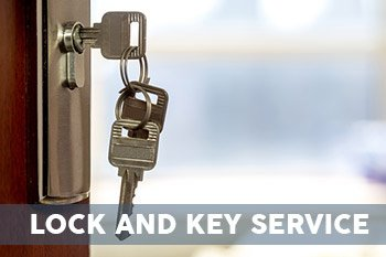 Estate Locksmith Store Cape Coral, FL 239-449-9242